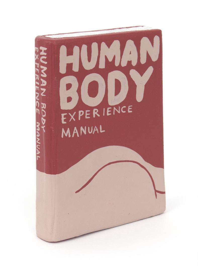 human-body.jpg