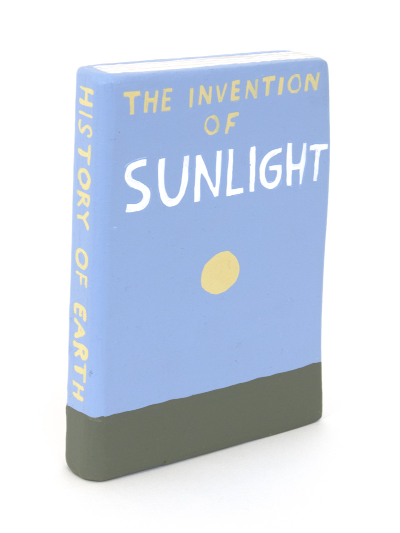 invention-sunlight.jpg