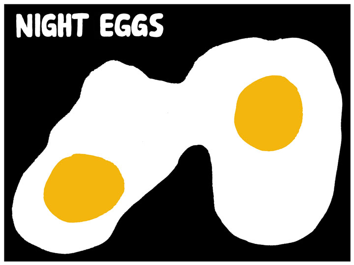 NIGHTeggs.jpg
