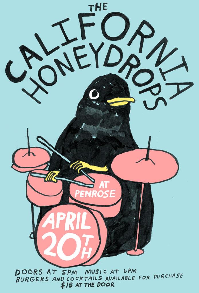 honeydrops-poster4.jpg