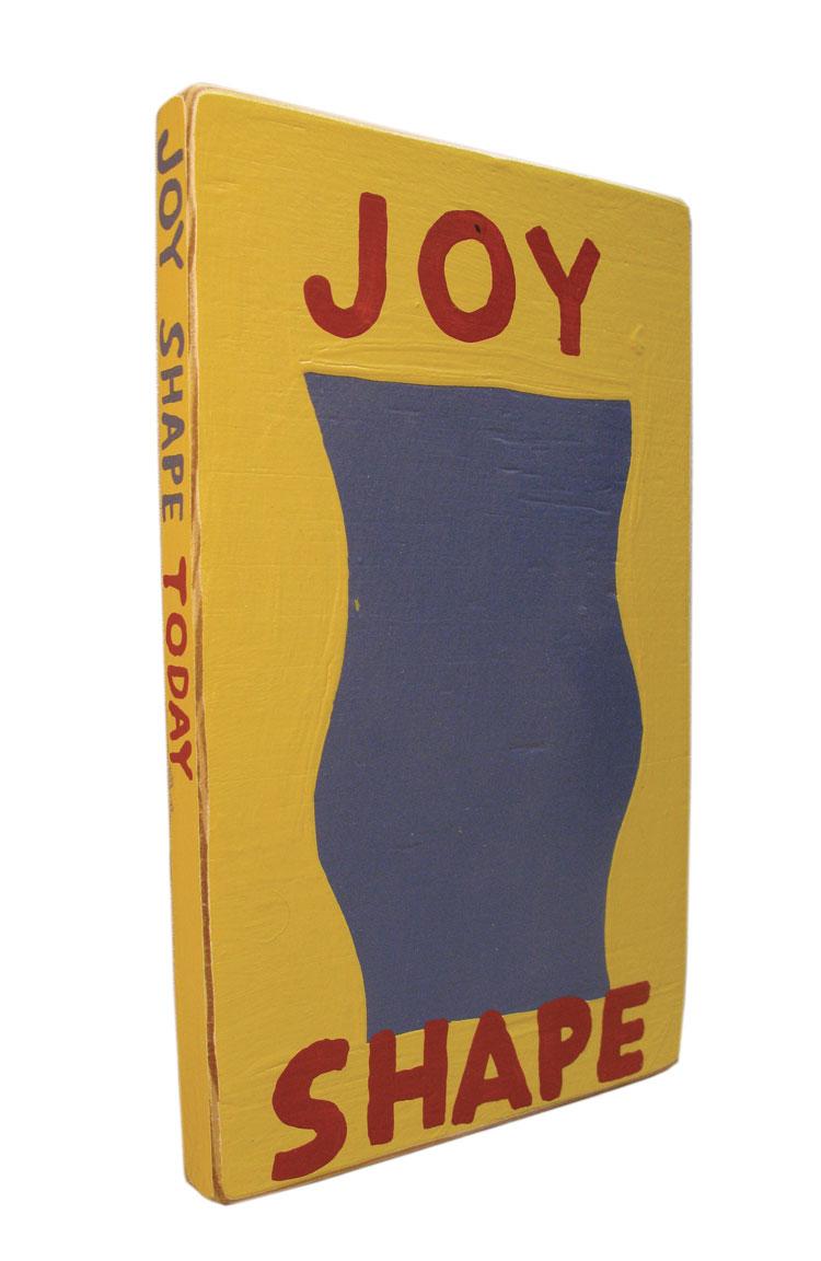 JOYSHAPE.jpg