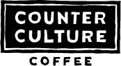 CCC_brick_logo-1.jpg