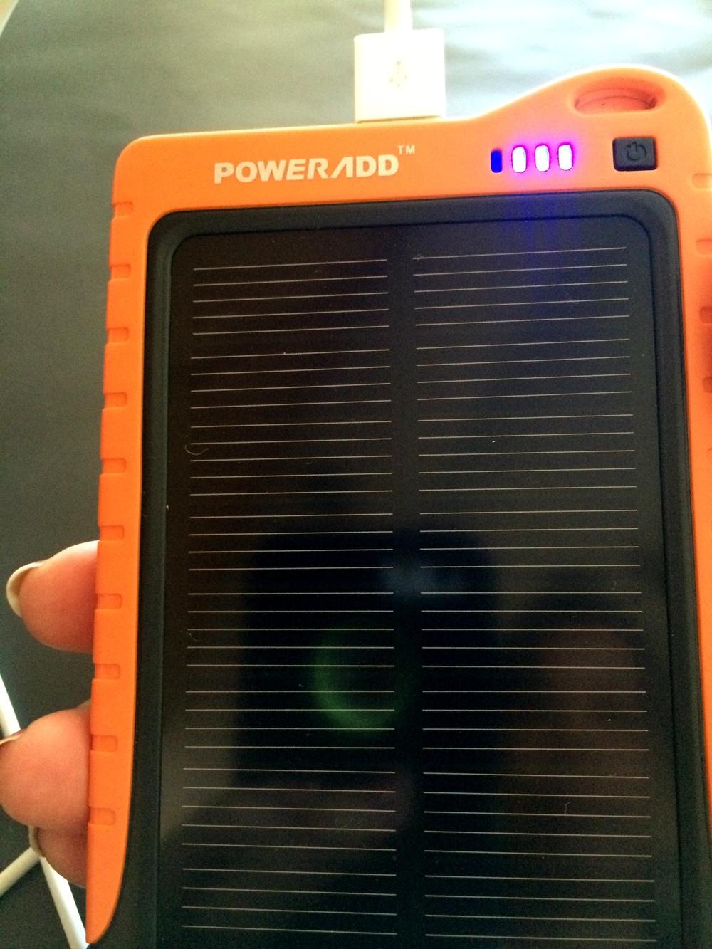 solar_charger.jpg