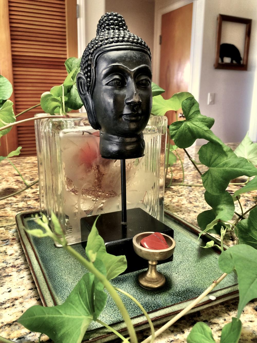 sweet_buddha_ricecup.jpg