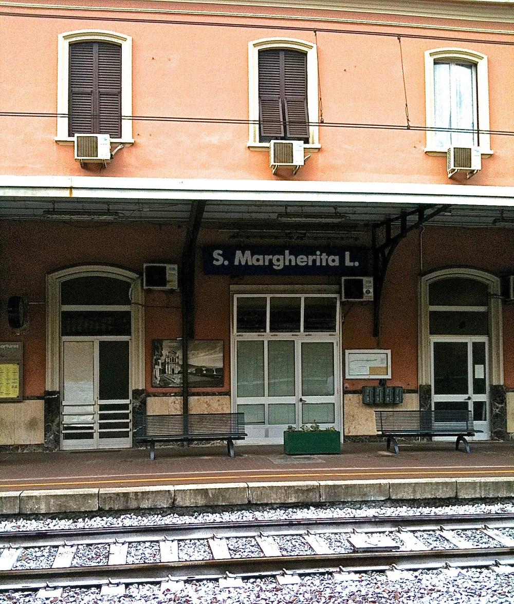 Italy, 2009