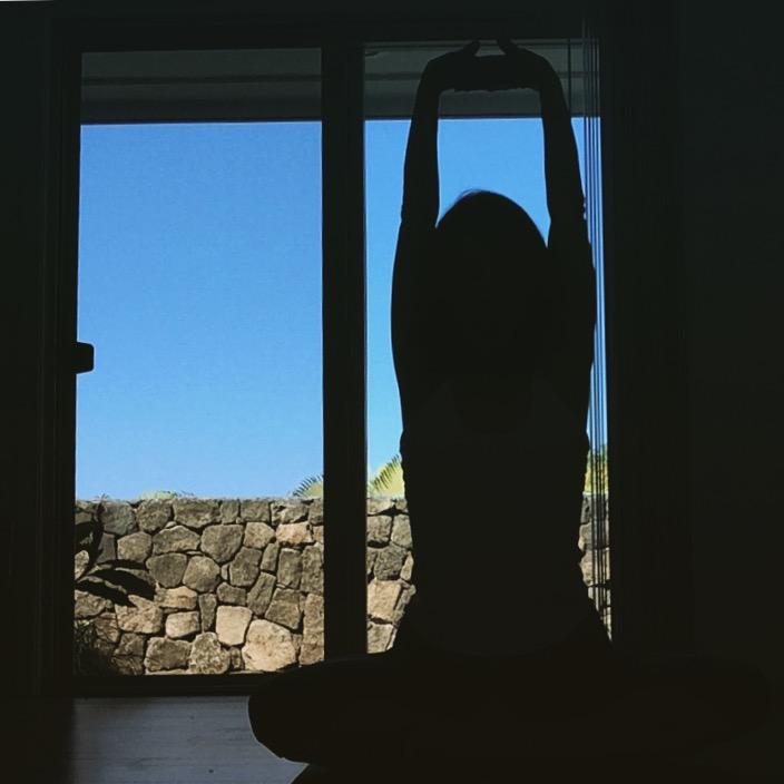yoga_silhouette.jpg