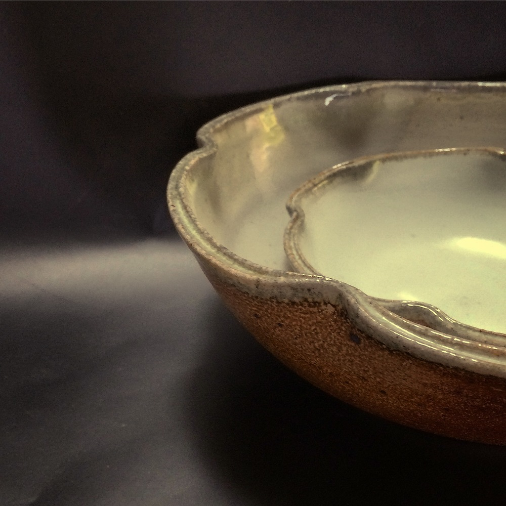 seastone_bowls.jpg