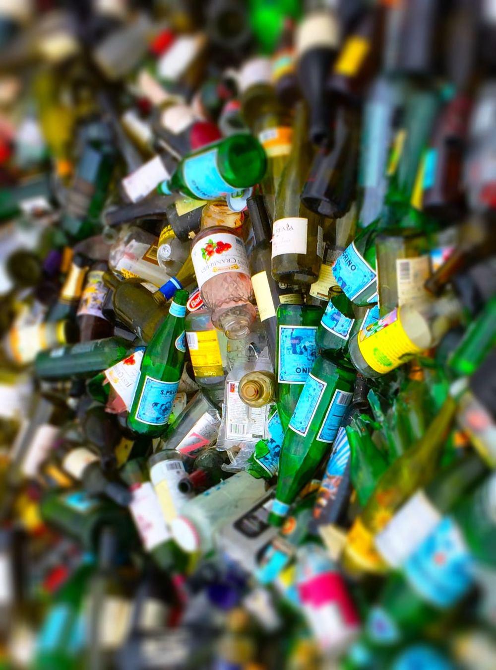 recyclebin.jpg