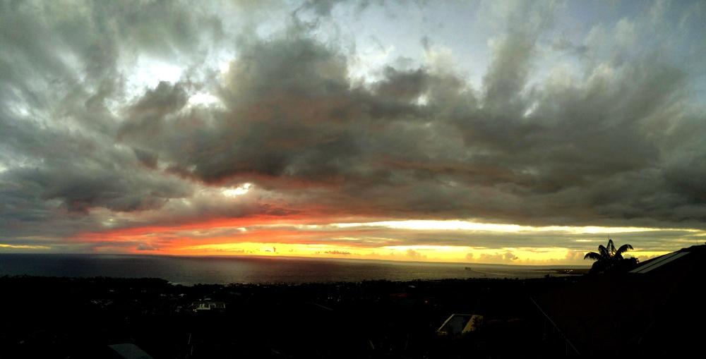 sunset_Pualani.jpg