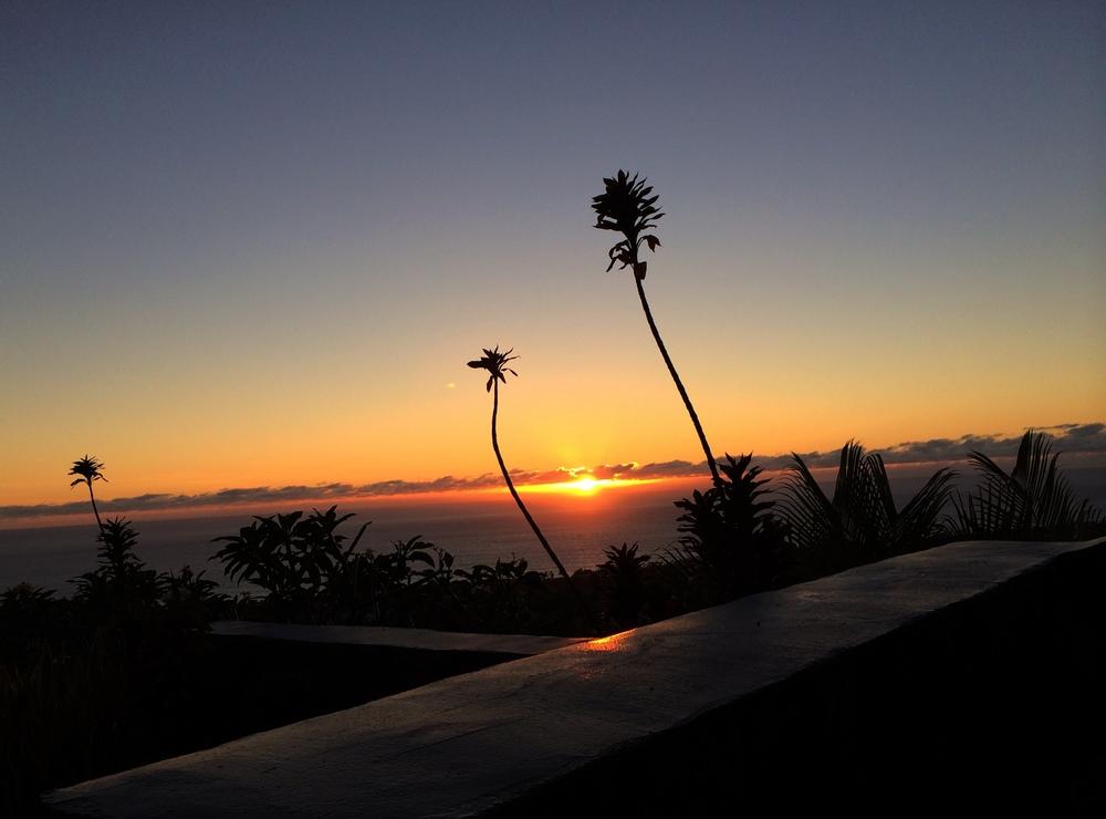 sunset_edge.jpg