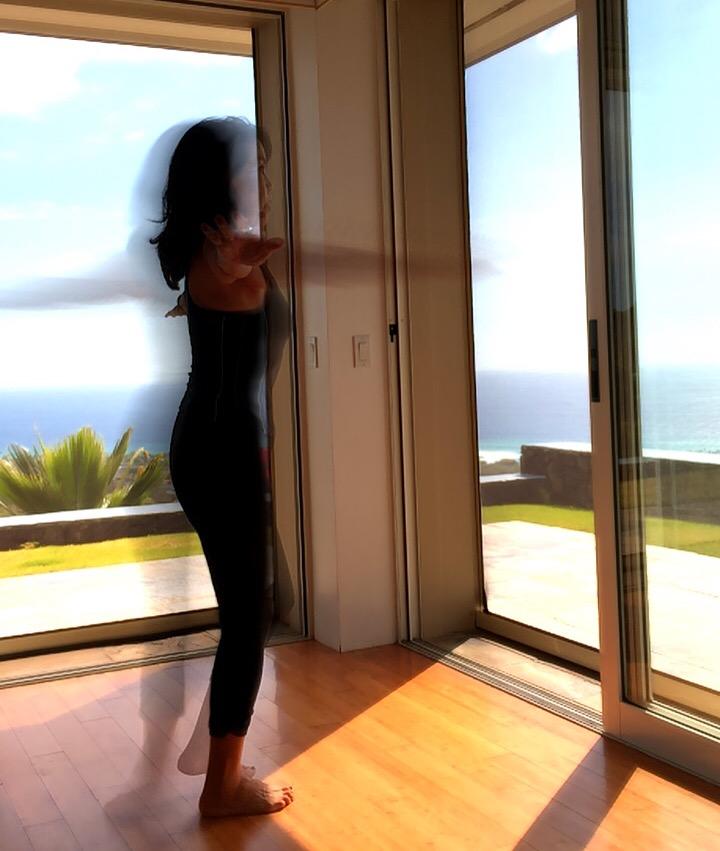 yoga_spin.jpg