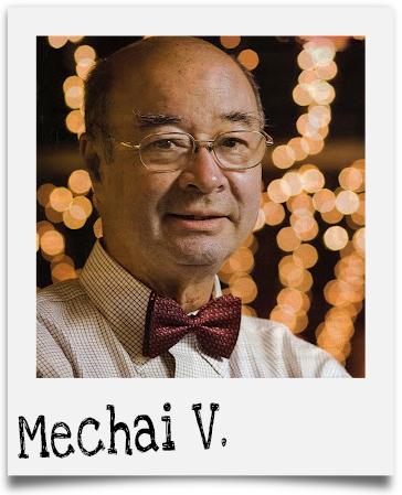 Mechai.png