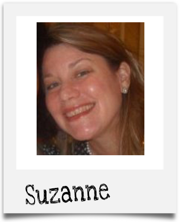 Suzanne2.png