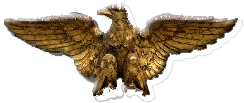 eaglelogo copy.png