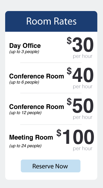 Meeting-Rooms-Table.png