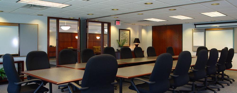 MeetingRoom-1500x590.jpg