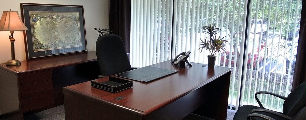 Office-1500x590.jpg