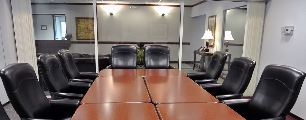 Conference_Room2-1500x590.jpg