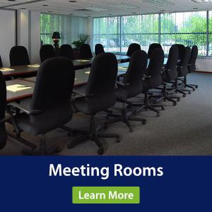 Meeting_Rooms.jpg