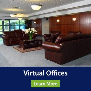 Virtual_Office.jpg