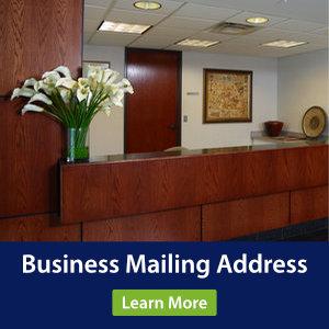 Business_Mailing_Address.jpg