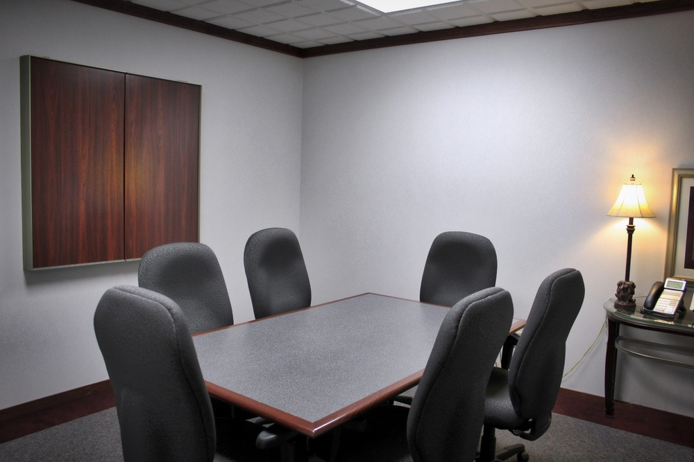 Conference Room C.jpeg