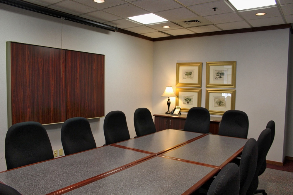 Conference Room B.jpeg