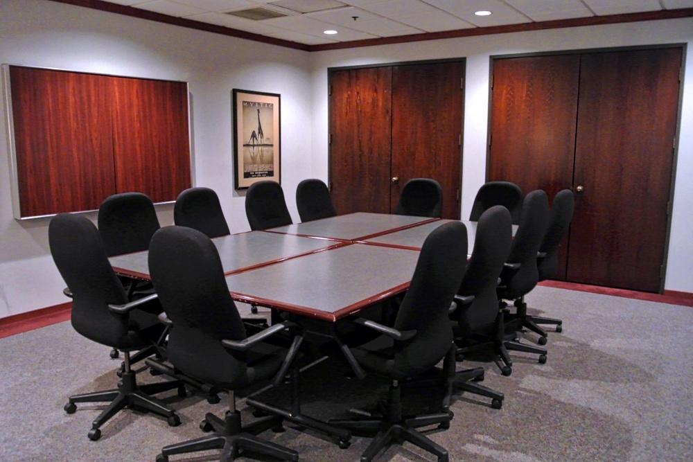 Conference Room B.jpeg