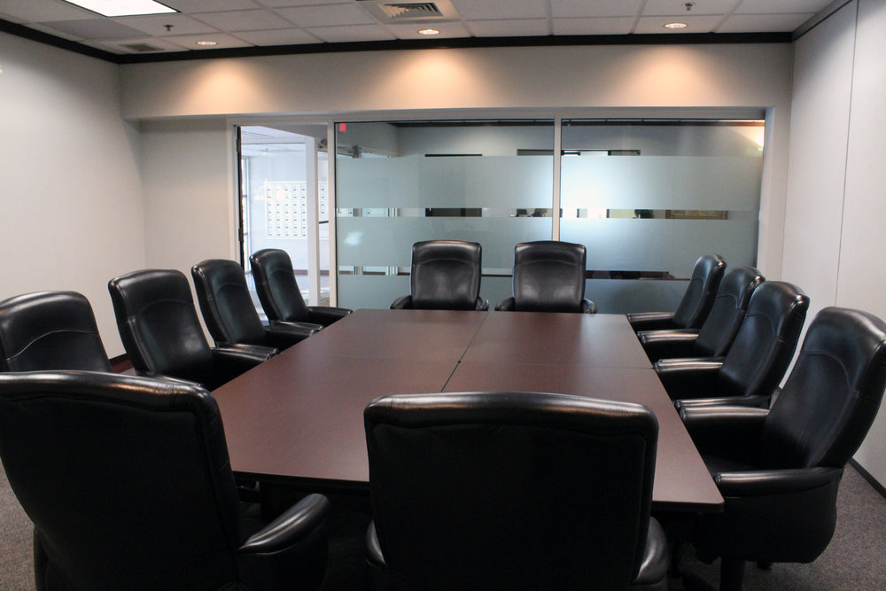 Conference Room A.jpg