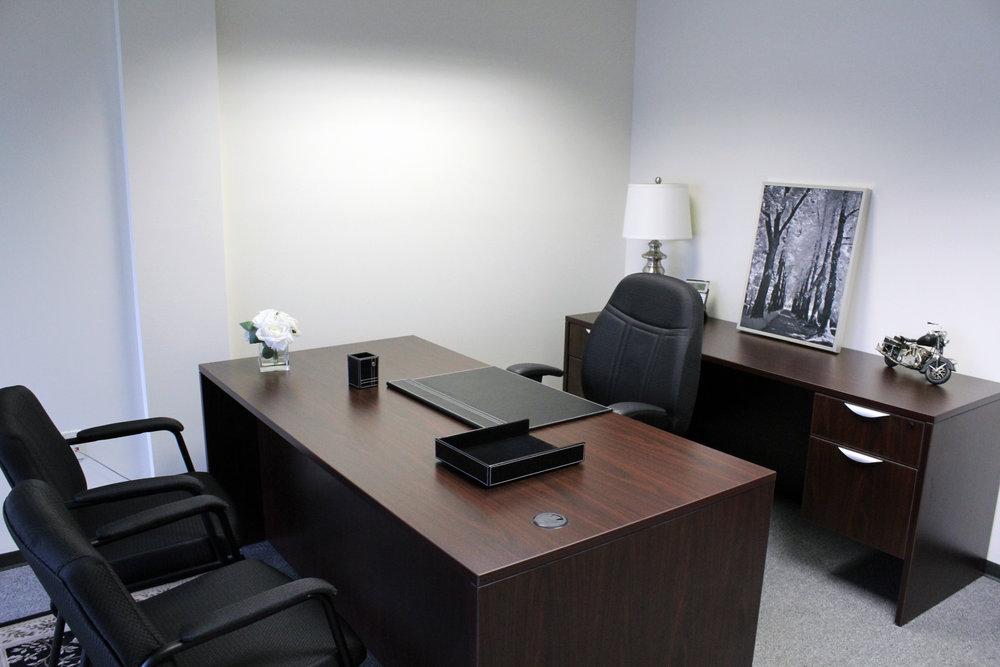 Show Office.jpg