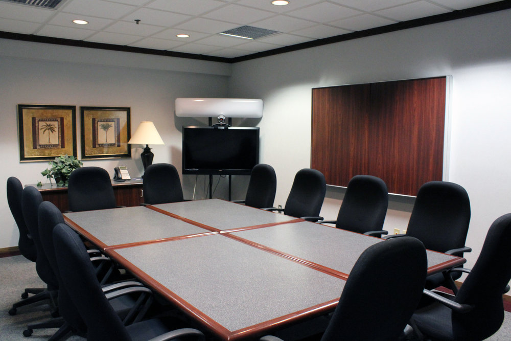 Conference Room B.jpg
