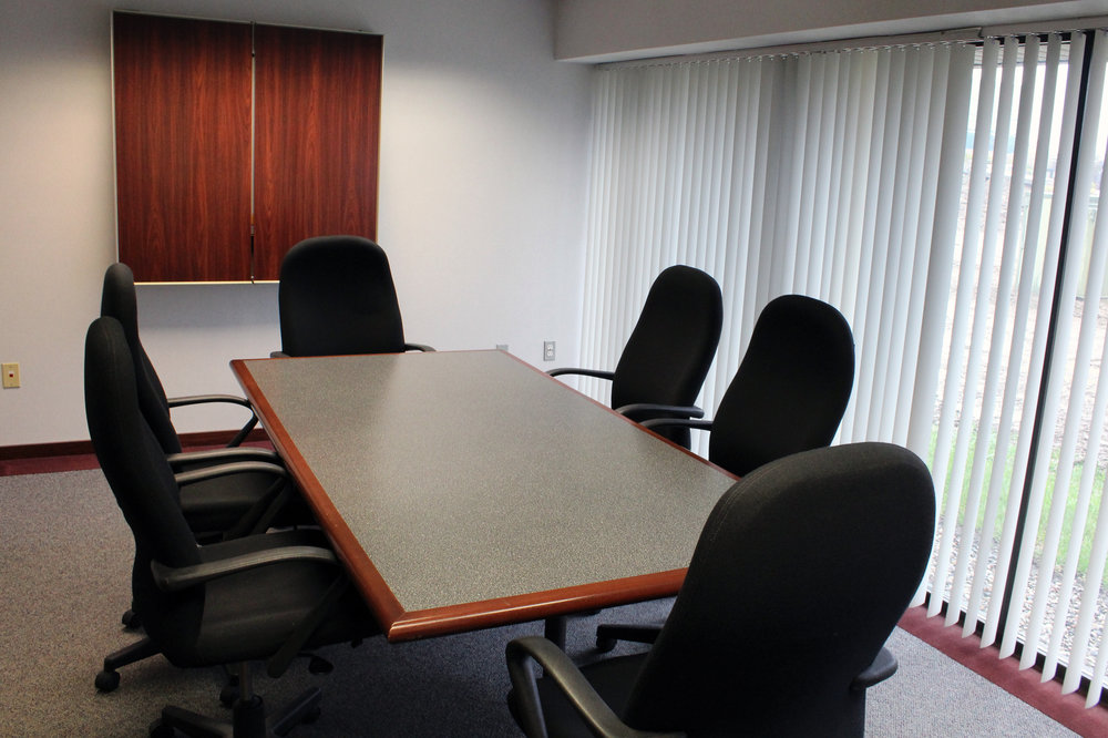 Conference Room C.jpg