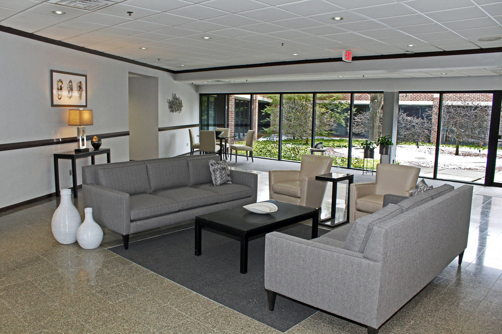 Lobby - AmeriCenter of Bloomfield.jpg