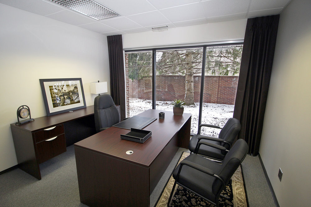 Show Office (504).jpg