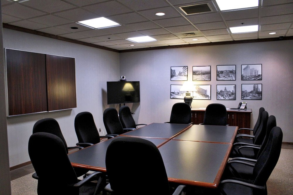 Conference Room B 2.jpeg