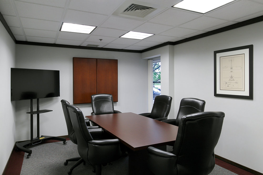 Conference Room C - 1.jpg