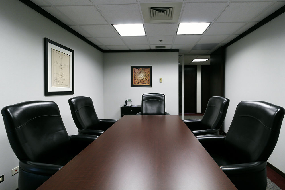Conference Room C - 2.jpg