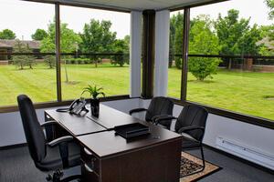 Corner+Office.jpg