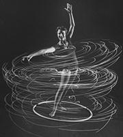 hula_hoops.jpg