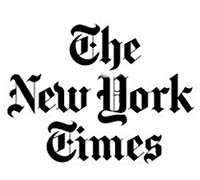 New-york-times-logo-web-page.jpg