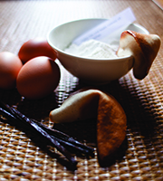022a_Food_Columns.jpg