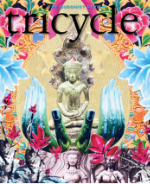 Tricycle-winter2014.jpg