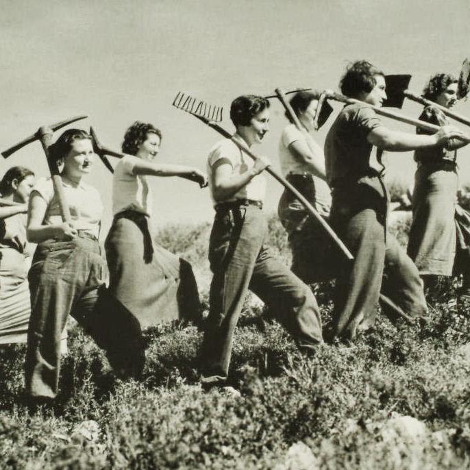 women kibbutzniks.jpg