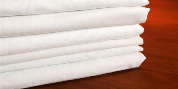 sheets.png