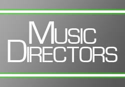 music_directors.png