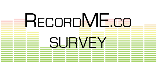 recordme survey.png