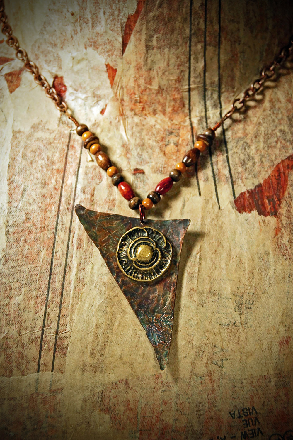 triangle_pendant_edit.jpg