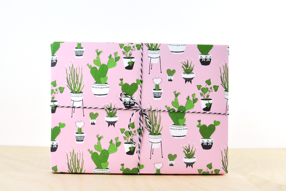 Etsy_listing_pink-cactus_2.jpg