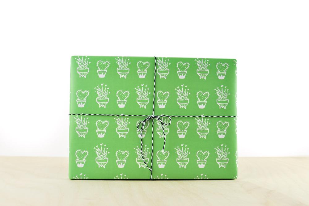 Etsy_listing_green-cactus_GW.jpg