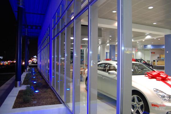 MercedesBenzofSanAntonio24.jpg